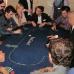 Casino_Royal_05