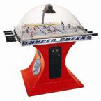 Chexx Eishockey Tisch mieten