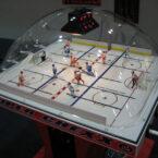 Chexx Tischeishockey