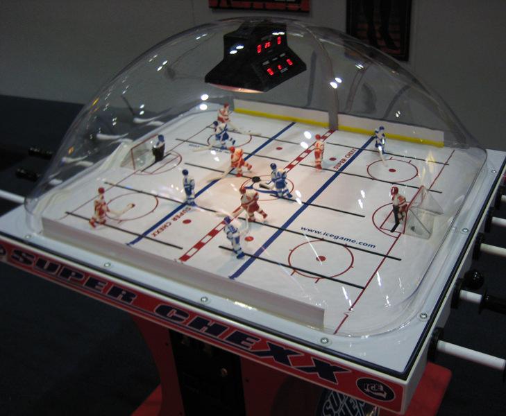 tischeishockey mieten eishockey tisch f r events. Black Bedroom Furniture Sets. Home Design Ideas