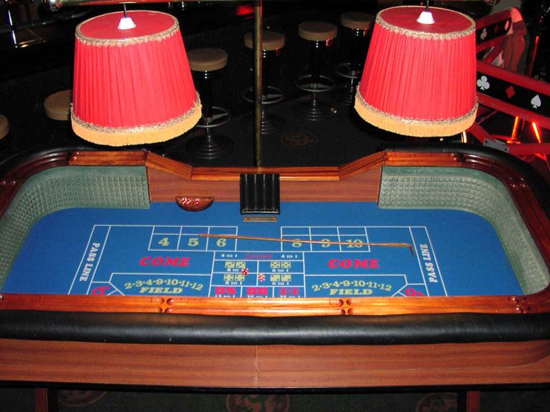 Casino lyon 69006