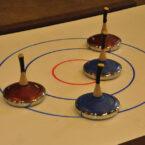 Eiststockschiessen-Fun-Curling-mieten-03