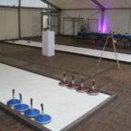 Eiststockschiessen-Fun-Curling-mieten-06