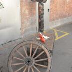 Dekopaket-Western-mieten-06