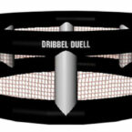 Dribbel-Duell-soccer-cage-03