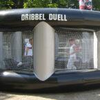 Dribbel-soccercage-mieten-02