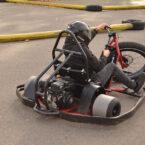 Drift Trikes mieten