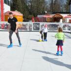 Eislaufen_mieten