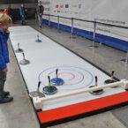Mobile_Curlingbahn_mieten