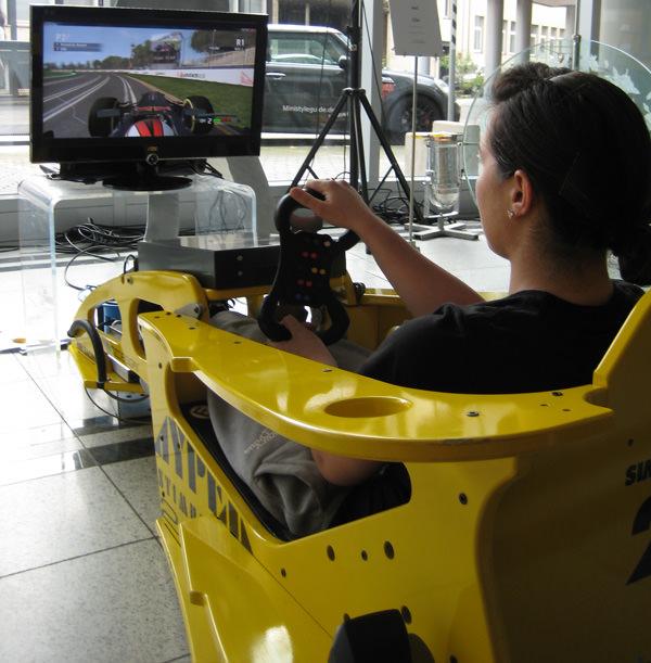 Race-Simulator-mieten