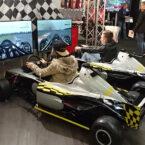 Race_Simulator_mieten_02