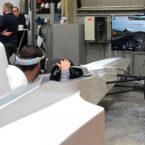 VR-Race-Simulator-mieten