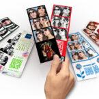 Passbilderbox zum Mieten