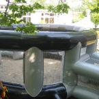 soccer-cage-mieten-04