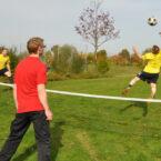 Fussball-Tennis-mieten-05