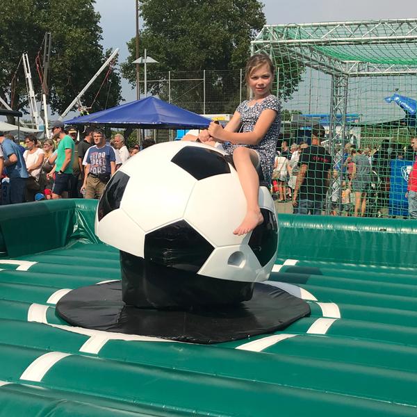 Soccer_Riding_mieten