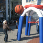 Giant-Basketball-mieten-06
