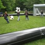 Giant-Soccer-mieten-06
