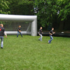Giant-Soccer-mieten-03