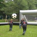 Giant-Soccer-mieten-05