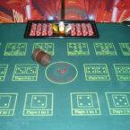 Golden_Six_Casino_Tisch_mieten