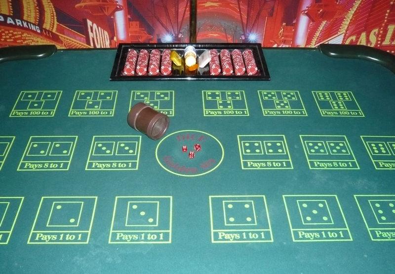 golden nugget online casino www.de spiele