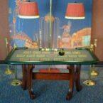 Golden_Six_Spieltisch-mieten