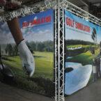 Golf-Simulator-mieten-03