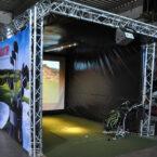 Golf-Simulator-mieten-07
