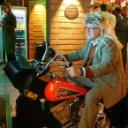 Retro-Harley-Simulator-mieten