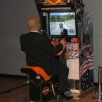 Harley-Davidson-Simulator-mieten-