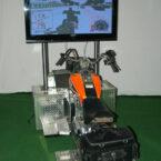 Harley-Davidson-Simulator-gross-06