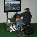 Harley-motorradsimulator-mieten-03