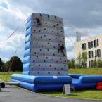 kletterturm-aufblasbar-mieten-03