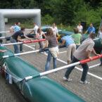 Human-Table-Soccer-mieten-04
