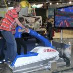 Jet-Ski-Simulator-mieten-05