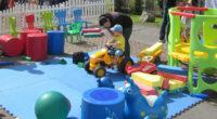 Kinderbetreuung buchen