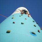 kletterturm-kletterberg-mieten-06