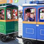mini-express-eisenbahn-mieten-02