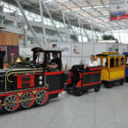 mini-lokomotive-mieten-05