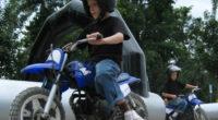 Kinder-Motorradbahn-mieten