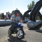 mini-motorrad-rennbahn-mieten-05