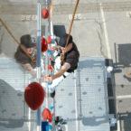 mobile-kletterwand-06