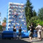 mobiler-kletterturm-mieten