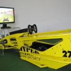 f1-simulator-mieten-06