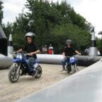 motorrad-bahn-fuer-kinder-mieten-04