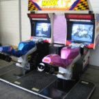 motorrad-simulator-mieten-02