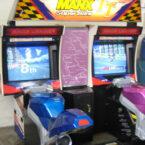 motorradsimulator-mieten-04