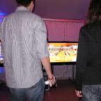 Nintendo Wii Station Spiele Mieten