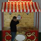 nostalgie-jahrmarkt-stand-mieten-06
